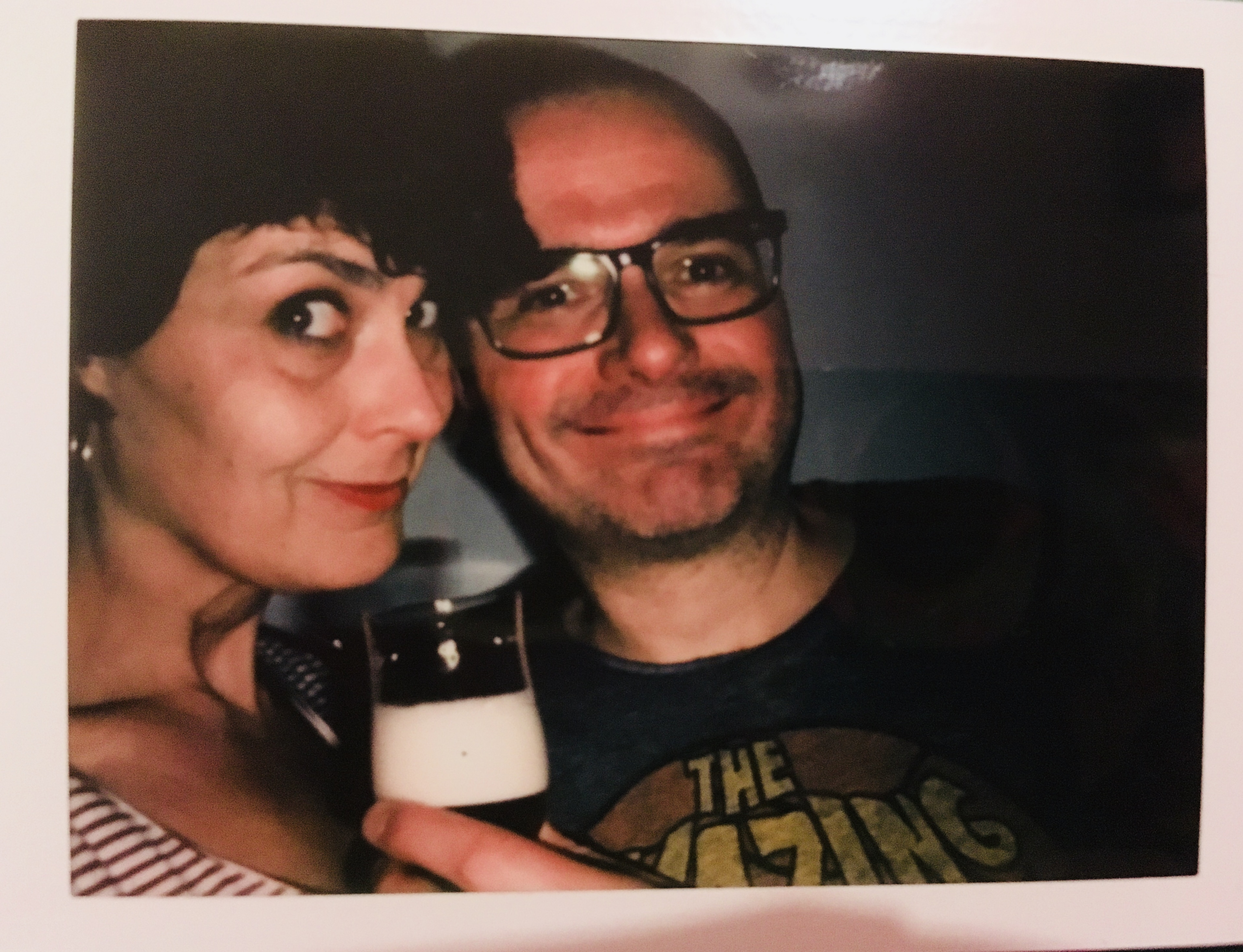HHopcast Podcast