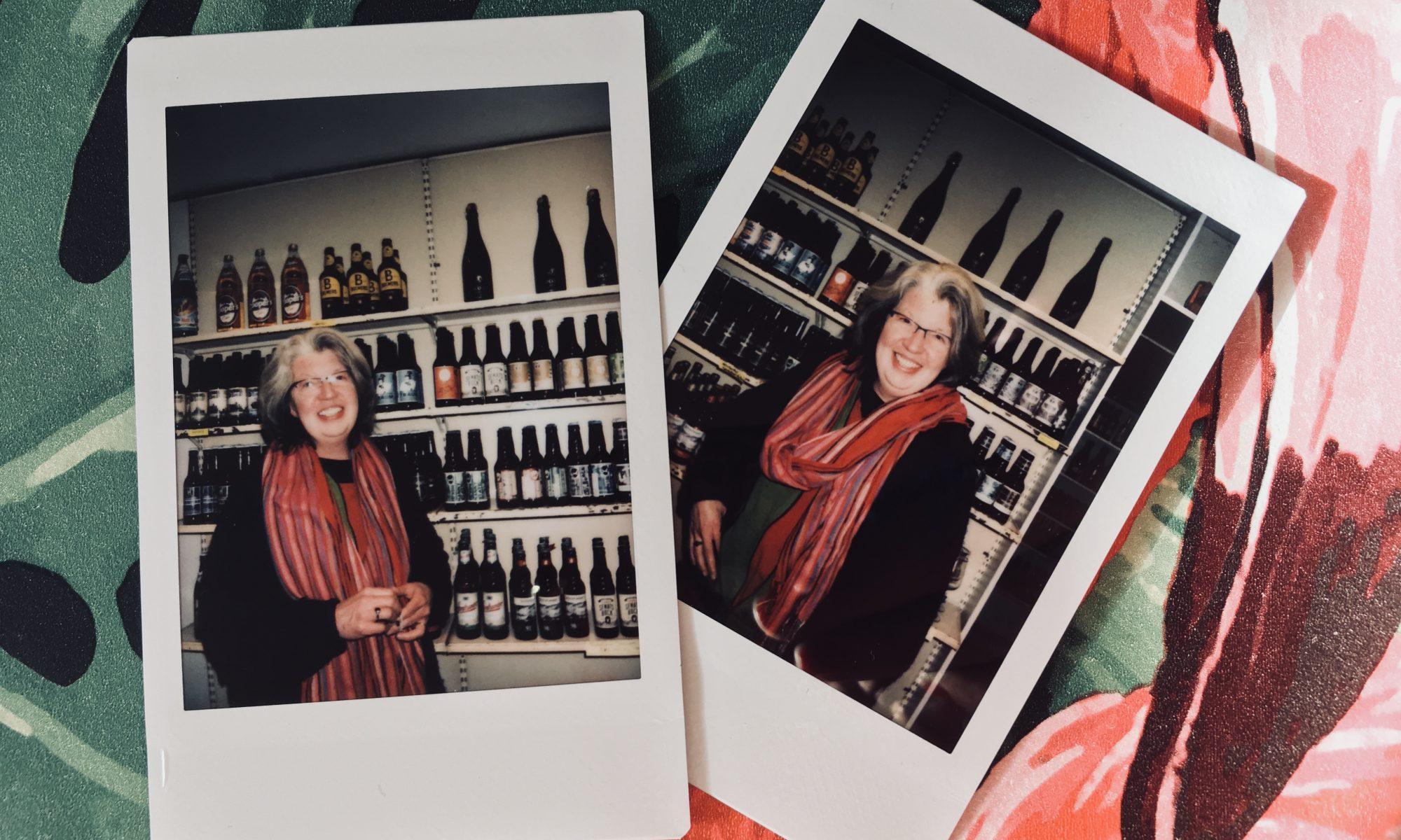 Esther Isaak de Schmidt Bohländer von Bierland Hamburg