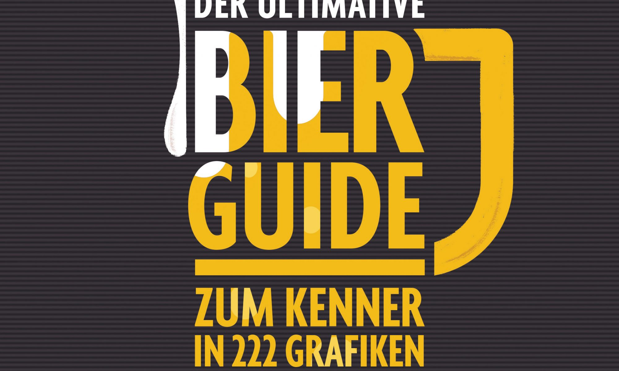 Der ultimative Bier-Guide von Suenje Nicolaysen HHopcast Interview Verlosung