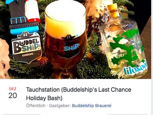 Weihnachtsgeschenke für Bierliebhaber
