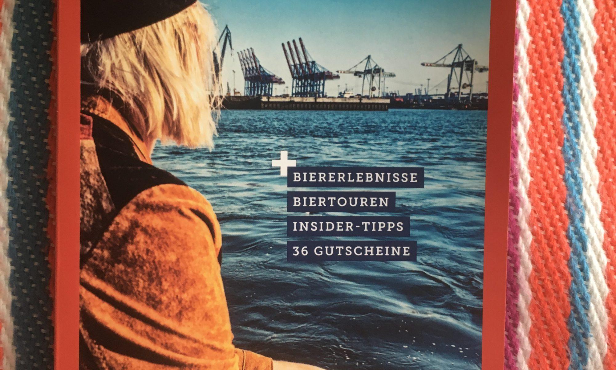Hopfen.Guide Hambaurg
