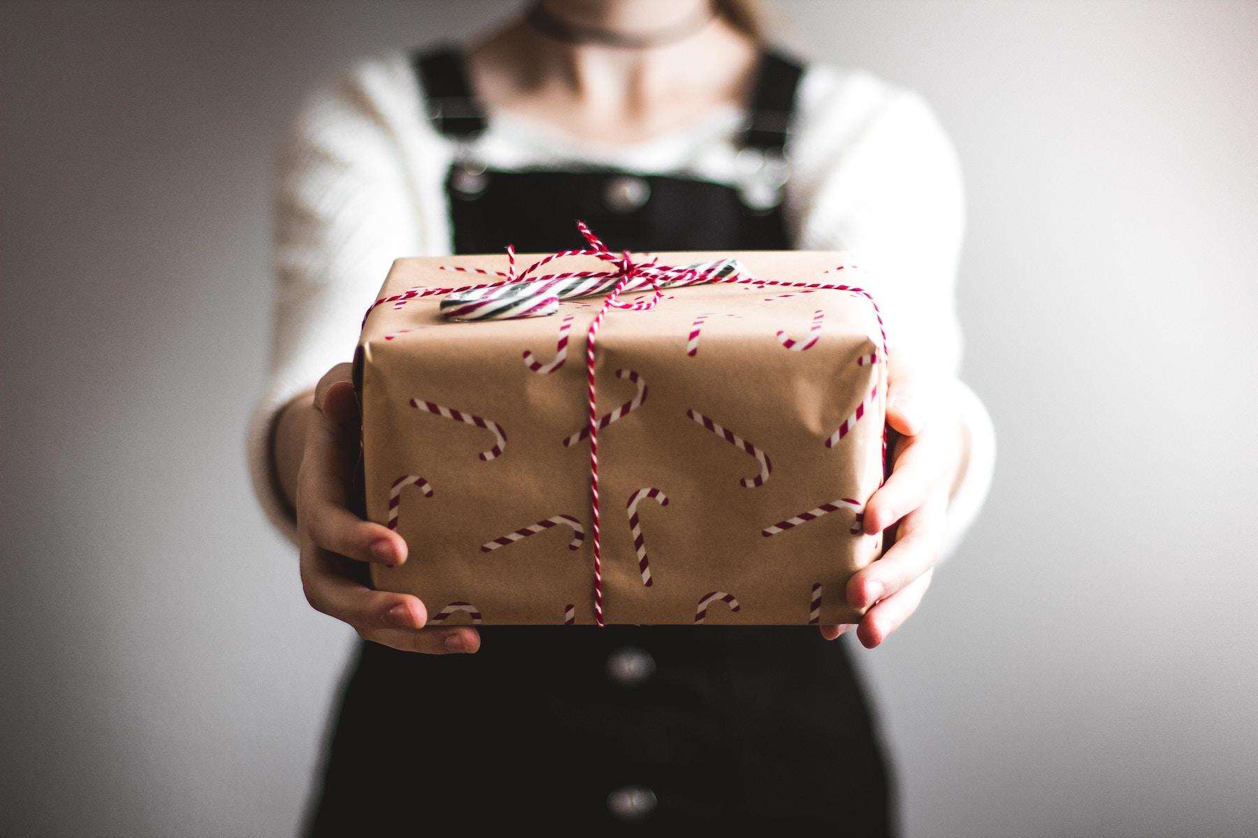 Weihnachtsgeschenke fuer Bierliebhaber