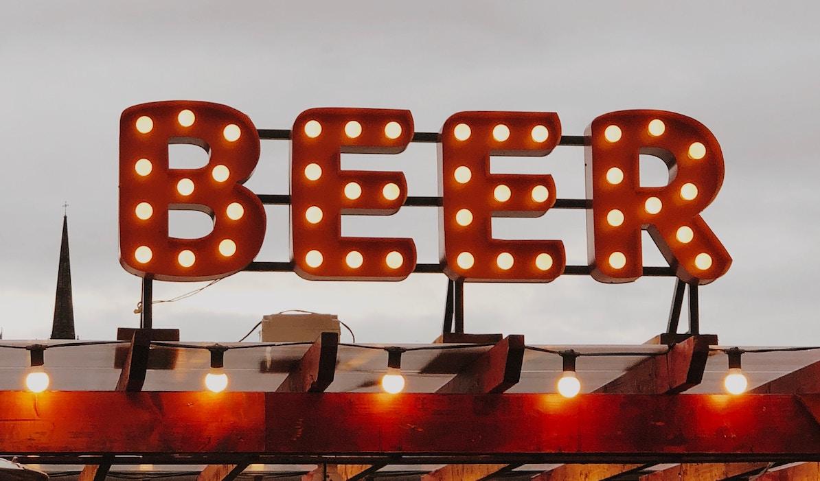 Bier Feste und Bier Termine 2020 auf HHopcast.de