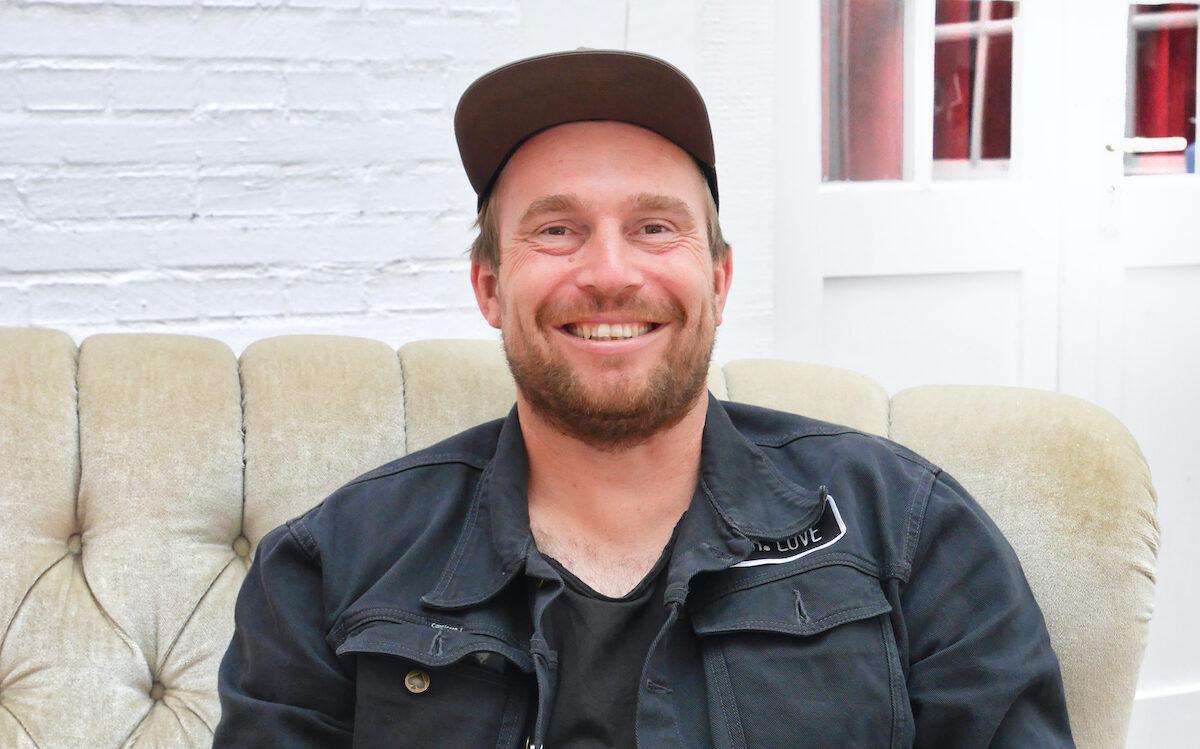 Markus Quadt Lingener Bierkukltur