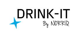 Fuerst Wiacek Podcast Sponsor Drink IT by Norriq