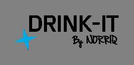 Fuerst Wiacek Podcast Sponsor Drink IT by Norriq